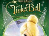 Tinker Bell (film)