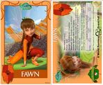 Pixie-Hollow-Games-Trading-Cards-Fawn-01