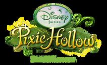 Pixie Hollow Online