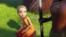Tinkerbell-neverbeast-disneyscreencaps.com-1860
