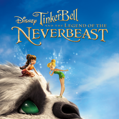 Tinker-Bell-and-the-Legend-of-the-Neverbeast IH 2400x2400-e1427340989758