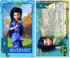 Pixie-Hollow-Games-Trading-Cards-Silvermist-01