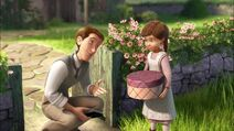 He tells her she s a good girl by sailorplanet97 ddembln-fullview-1-
