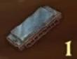 Harmonica (item)