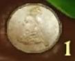 Coin (item)