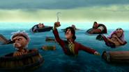 James-Pirate Fairy10