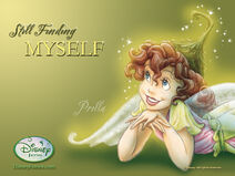 Prilla-Wallpaper-disney-fairies