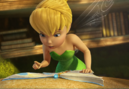 Tink image