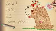Tinkerbell-great-fairy-rescue-disneyscreencaps com-3529