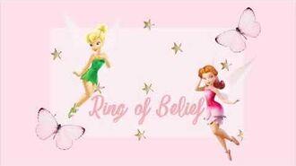 Ring of Belief