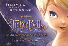 Tinkerbell-brochure-web