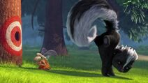Tinkerbell-neverbeast-disneyscreencaps.com-1852