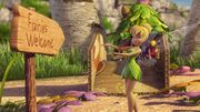 TINKER BELL AND THE GREAT FAIRY RESCUE Photo 03