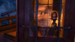 ZarinaJames-Pirate Fairy02