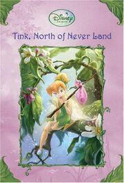 Tink North Of Neverland