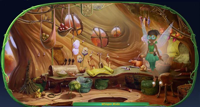 Copper S Tinkering Nook Disney Fairies Wiki Fandom