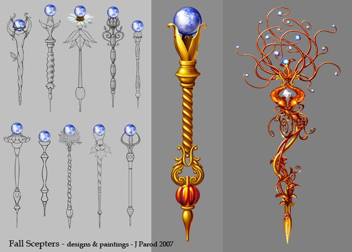 Scepter Disney Fairies Wiki Fandom Powered By Wikia