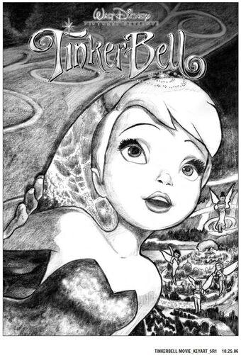 La Fée Clochette [DisneyToon - 2008] - Page 22 340?cb=20190706211704