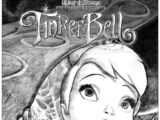 Tinker Bell and the Ring of Belief