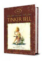 37071001194e0008795220f53c4471f2--disney-fairies-book-series
