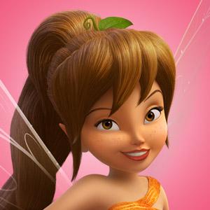 Fawn disney fairies wiki