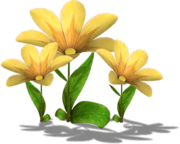 Tbnb-hud-temp-deco-yellow-flowers