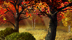 File:Realm autumn.jpg