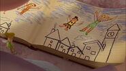 Tinkerbell-great-fairy-rescue-disneyscreencaps com-5900