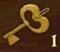 Key (item)