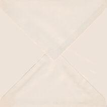 Gc envelope back 400