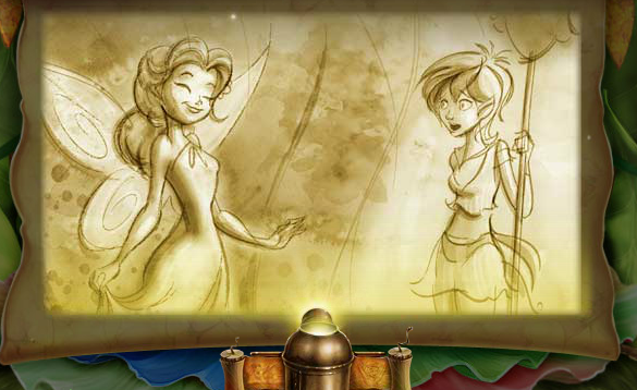 File:Pixie Hollow Games Play Slide 4.png