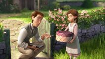 He promised her to spend more time with her soon by sailorplanet97 ddembl9-fullview-1-