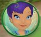 Cassie's Profile