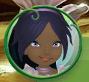 Schelly Profile