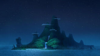 Tinkerbell-neverbeast-disneyscreencaps com-4