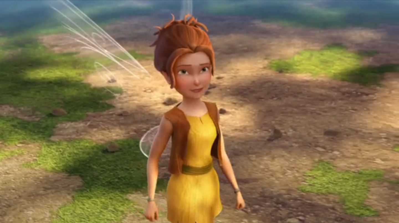 Zarina | Disney Fairies Wiki | FANDOM powered by Wikia