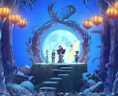 File:Blue Harvest Moon.jpg