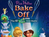 Pixie Hollow Bake Off (special)