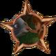 Animal-Talent Fairy