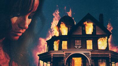 7 Great Suburban Horror Flicks