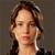 Katniss987