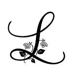 LanevraSilver's avatar