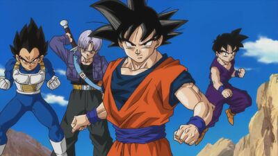 WATCH: The History of Dragon Ball in 5 Minutes