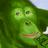 DrukeTheFluke's avatar
