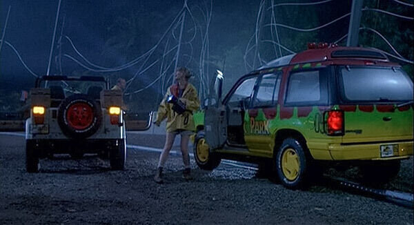 jurassic-park-vehicles