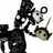 Spring4000's avatar