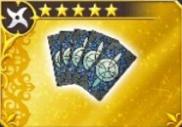 Card (FF-0)