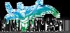 Ff3 logo