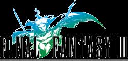 File:Ff3 logo.png