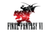 Ff6 logo